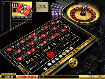 онлайн помощь казино